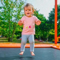 Gratuité enfant moins de 2 ans